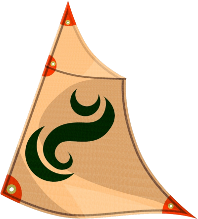 Sail High Quality PNG PNG Images