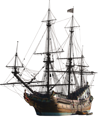 Sail PNG Picture PNG Images