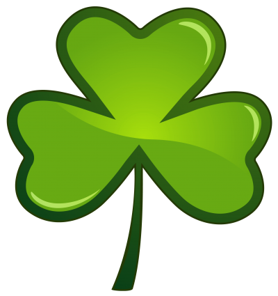 Images Of St Patrick Clipart