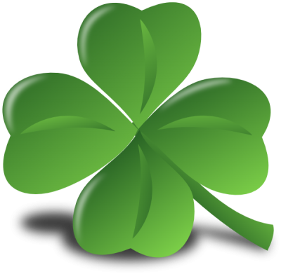 Saint Patrick Day Icon Clipart At Png