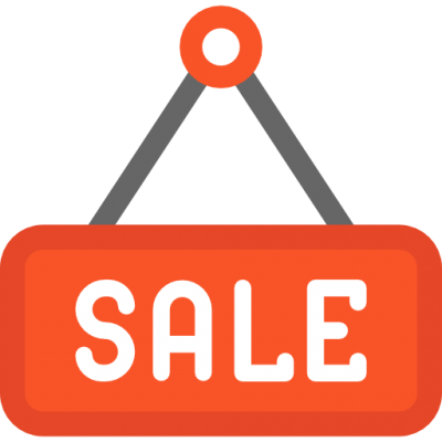Sale High Quality Photo PNG Images