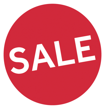 Good Sale Image PNG Images