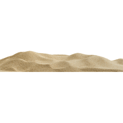 Sand Free Transparent Png PNG Images
