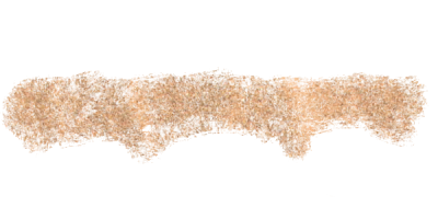 Download Sand PNG PNG Images