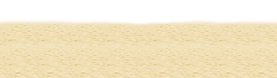 Sand PNG Picture PNG Images