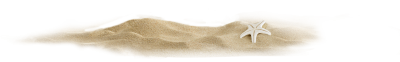 Sand Background PNG Images