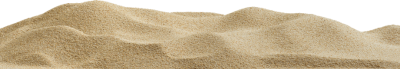 Sand Clipart HD PNG Images
