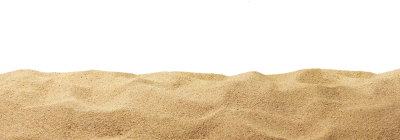 Sand Amazing Image Download PNG Images