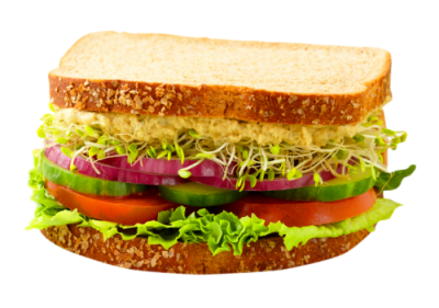 Sandwich PNG Icon PNG Images