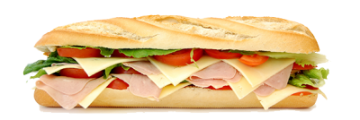 Sandwich PNG Picture PNG Images