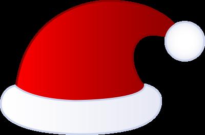 download santa hat free png transparent image and clipart santa hat free png transparent image