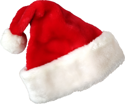 b2b300f9dd57f Download SANTA HAT Free PNG transparent image and clipart