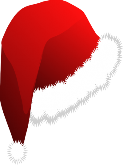 Santa Hat PNG Picture PNG Images