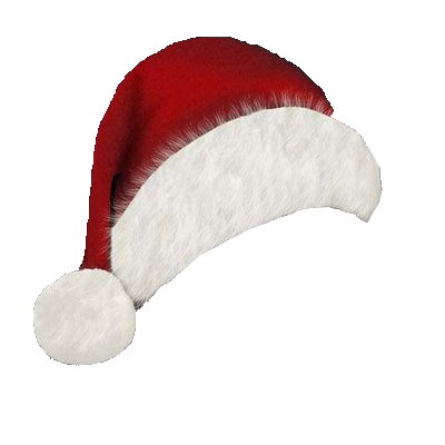 Santa Hat Wonderful Picture Images 24 PNG Images