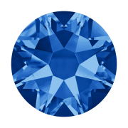 Blue Sapphire Stone Png Transparent images PNG Images