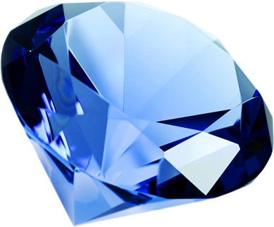Ceylon Royal Gems Sapphire Stone Png PNG Images