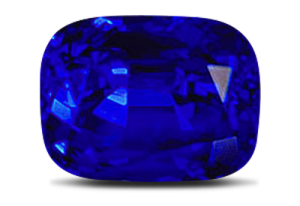 Ceylon Sapphires Archives Png