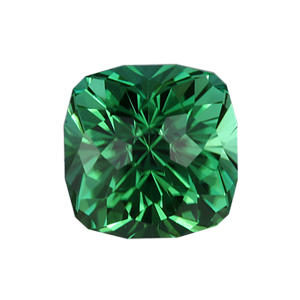 Gem Png Sapphire Stone Image