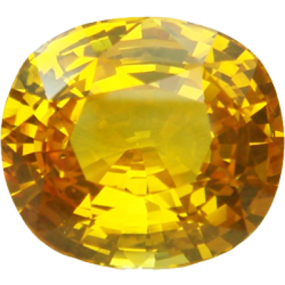 High Quality Gems Stone Store Pictures