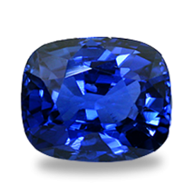 Sapphire Png image PNG Images