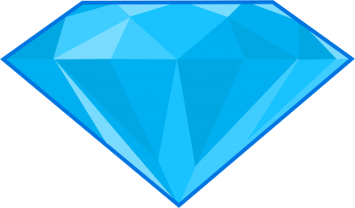 Sapphire Stone Png Transparent Images