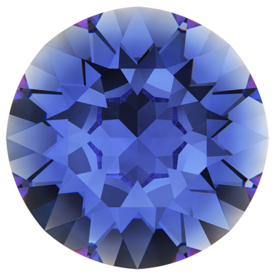 Sapphire Stone Transparent images PNG Images