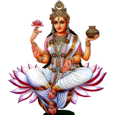 Saraswati Mata Download Transparent PNG Images