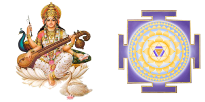 Saraswati High Quality PNG PNG Images