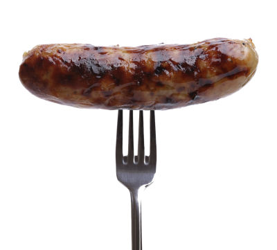 Beef, Sausage, Coiled, Cooked, Edible, Sausage, Grill, Png