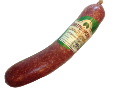 Sausage, Maret, Chicken, Sausage, Photo PNG Images