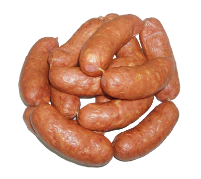Sausage, Maret, Chicken, Sausage, Pictures PNG Images