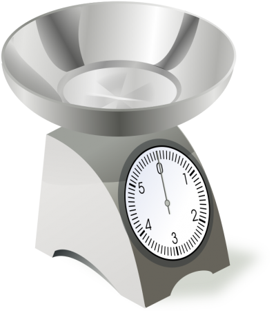 Metallic Scale Clipart PNG Images