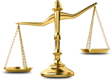 Partners, Scales, Balance, Weight, Justice, Gold Png PNG Images