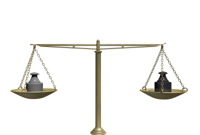 Scales Balanced Pictures PNG Images