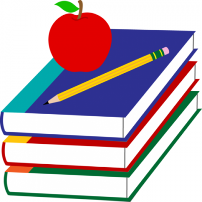 School Background PNG Images