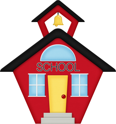 School Wonderful Picture Images PNG Images