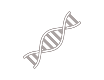 DNA Science Transpareng Png Free Download, Wise, Advanced PNG Images