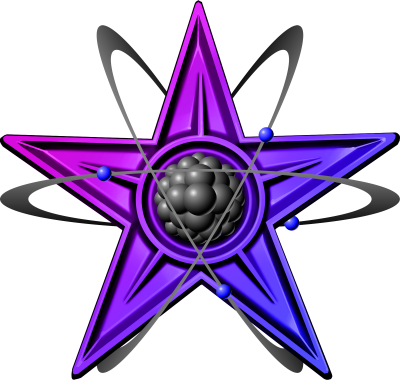 Science Analogies Backgrounds Png Picture PNG Images