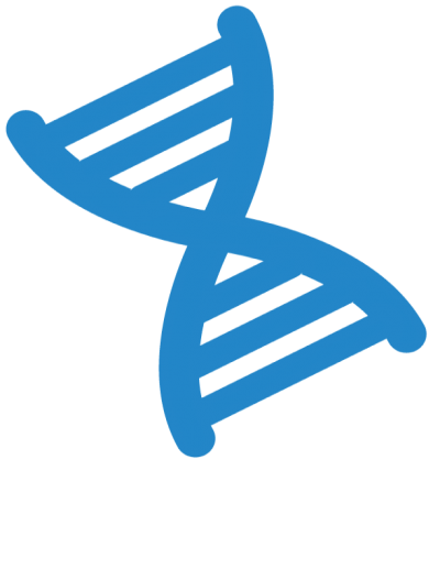 DNA Shape Design in Science Photo Free Download PNG Images