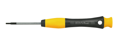 Screwdriver Fine-tipped Transparent Picture PNG Images