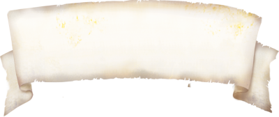 White Old Scroll Png Pictures