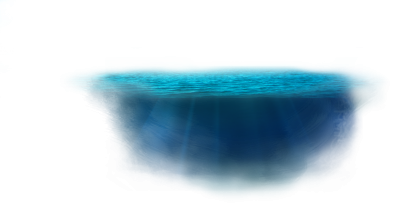 Sea Background PNG Images