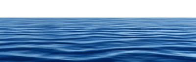 Sea Cut Out 17 PNG Images