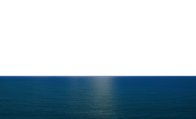 Sea Free Cut Out PNG Images