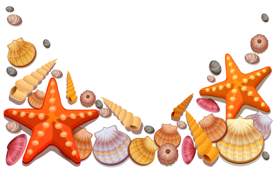 Sea HD Png Photo PNG Images