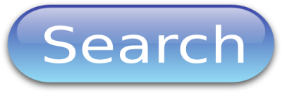 Search Button Text PNG Picture