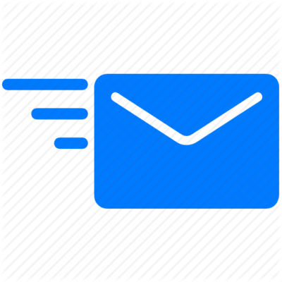Send Email Button Free PNG PNG Images