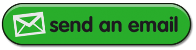 Send Email Button PNG Picture PNG Images