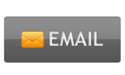 Send Email Button Free Transparent Png PNG Images