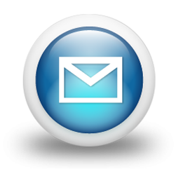 Send Email Button High Quality PNG PNG Images